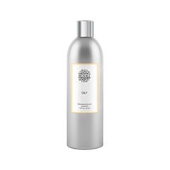 Шампунь Irushka Regular Ultra-Soft Shampoo For Oily Scalp (Объем 150 мл)