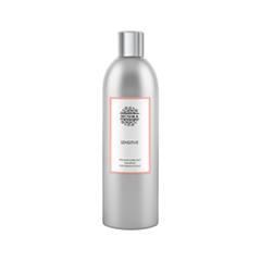 Шампунь Irushka Regular Ultra-Soft Shampoo For Sensitive Scalp (Объем 150 мл)