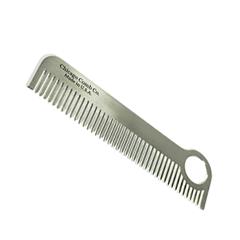 Расчески Chicago Comb Co