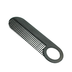 �������� Chicago Comb Co. ������ �2. ������