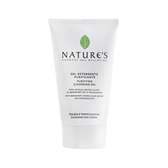 ���� Nature's ���� ��������� Gel Detergente Purificante (����� 150 ��)