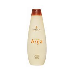 ������� Nature's Arga Latte Detergente Delicato (����� 200 ��)