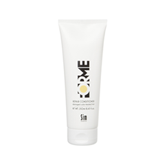 ����������� Sim Sensitive Forme Repair Conditioner (����� 250 ��)