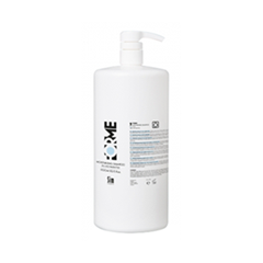 ������� Sim Sensitive Forme Moisturizing Shampoo (����� 1500 ��)