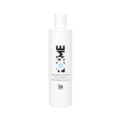 ������� Sim Sensitive Forme Moisturizing Shampoo (����� 300 ��)