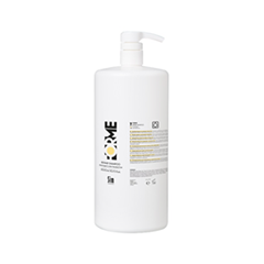 ������� Sim Sensitive Forme Repair Shampoo (����� 1500 ��)