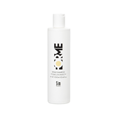 ������� Sim Sensitive Forme Repair Shampoo (����� 300 ��)