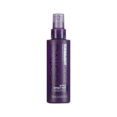 ���� Toni&Guy Style Spray Wax (����� 150 ��)