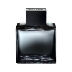 Туалетная вода Antonio Banderas Seduction In Black (Объем 50 мл Вес 100.00) antonio banderas seduction in black splash 100 ml