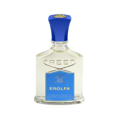 ��������� ���� Creed Erolfa (����� 75 �� ��� 170.00)