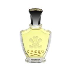 ��������� ���� Creed Fantasia De Fleurs (����� 75 �� ��� 125.00)