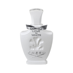 ����������� ���� Creed Love in White (����� 75 �� ��� 125.00)