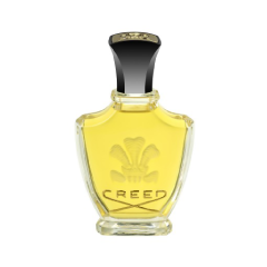 ��������� ���� Creed Vanisia (����� 75 �� ��� 125.00)