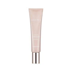 Консилер Holika Holika Naked Face Cover-up Concealer SPF30 PA++ 02 (Цвет 02 Calm Beige variant_hex_name E6B493)