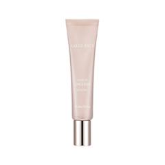 �������� Holika Holika Naked Face Cover-up Concealer SPF30 PA++ 02 (���� 02 Calm Beige)