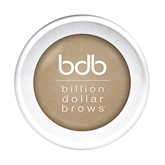 Тени для бровей Billion Dollar Brows Brow Powder - Blonde (Цвет Blonde variant_hex_name B59E7F)