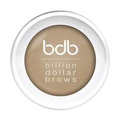 ���� ��� ������ Billion Dollar Brows Brow Powder - Blonde (���� Blonde)