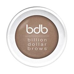 ���� ��� ������ Billion Dollar Brows Brow Powder - Light Brown (���� Light Brown)