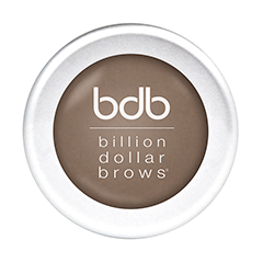 Тени для бровей Billion Dollar Brows Brow Powder - Taupe (Цвет Taupe variant_hex_name 8B7464)