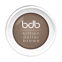 ���� ��� ������ Billion Dollar Brows Brow Powder - Taupe (���� Taupe)