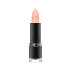 ������ Catrice Feathered Fall. Sheer Lip Colour C01 (���� C01 Plain Plumage)