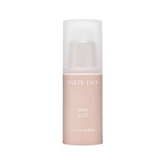 ���� Holika Holika ���� ��� ������ Naked Face Glow Base (����� 20 ��)