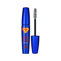 Тушь для ресниц Holika Holika Supercara 01 Super Volume (Цвет 01 Super Volume variant_hex_name 2A2D34)