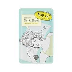 �������� ����� Holika Holika Before Deep Sleep Mask Sheet