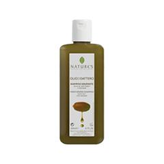 Шампунь Nature's Oliodidattero Shampoo Idratante (Объем 200 мл)