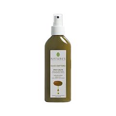 Спрей Nature's Средство для волос Oliodidattero Spray Sublime (Объем 125 мл)
