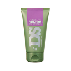 ����������� Sim Sensitive DS Absolute Volume Conditioner (����� 150 ��)