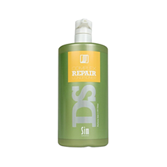 Бальзам Sim Sensitive DS Complex Repair Conditioner (Объем 1000 мл) шампунь sim sensitive ds complex repair shampoo объем 250 мл