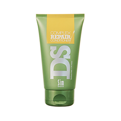 ������� Sim Sensitive DS Complex Repair Conditioner (����� 150 ��)