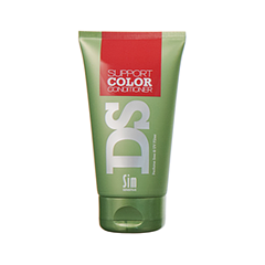 Бальзам Sim Sensitive DS Support Color Conditioner (Объем 150 мл)