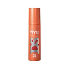 �������� Sim Sensitive ���� ��� ������� DS Super Style Glue (����� 100 ��)