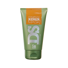 ����� Sim Sensitive DS Complex Repair Mask (����� 150 ��)
