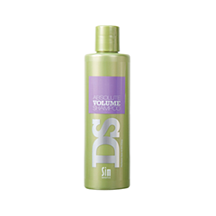 ������� Sim Sensitive ������� ��� ������ DS Absolute Volume Shampoo (����� 250 ��)