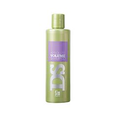 ������� Sim Sensitive ������� ��� ������ DS Absolute Volume Shampoo (����� 250 ��)
