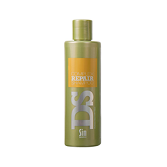 ������� Sim Sensitive DS Complex Repair Shampoo (����� 250 ��)