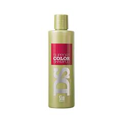 ������� Sim Sensitive DS Support Color Shampoo (����� 250 ��)