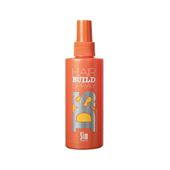 ����� ��� ������� Sim Sensitive ����� DS Hair Build Spray (����� 200 ��)