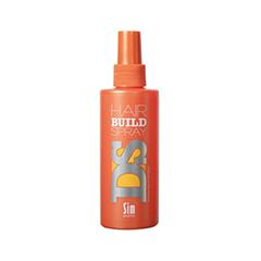 Спрей для укладки Sim Sensitive Спрей DS Hair Build Spray (Объем 200 мл)