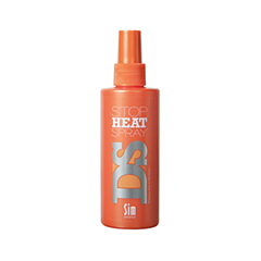 ����������� Sim Sensitive ����� DS Stop Heat Spray (����� 200 ��)