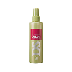 ����� Sim Sensitive ����� DS Support Color Leave-In (����� 250 ��)