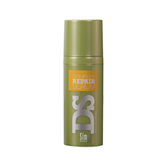 ��������� Sim Sensitive DS Complex Repair Serum (����� 50 ��)