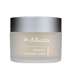 ����� Dr. Alkaitis Organic Universal Mask (����� 100 ��)