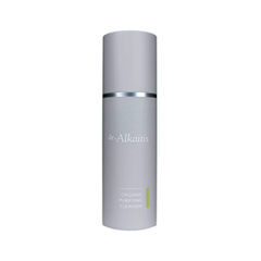 ������������ ����� Dr. Alkaitis ��������� �������� ��� ���� Organic Purifying Facial Cleanser (����� 100 ��)