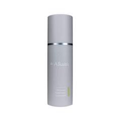 Гидрофильное масло Dr. Alkaitis Очищающее средство для кожи Organic Purifying Facial Cleanser (Объем 100 мл)