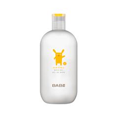 ���� ��� ���� BABE Laboratorios ���� ������� ��� ������� (����� 500 ��)