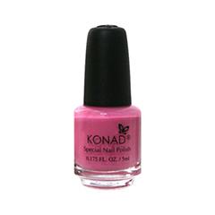 Лак для ногтей Konad Special Nail Polish S13 5 мл (Цвет S13 Pastel Pink variant_hex_name B34165)